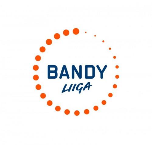 bandyliiga_logo