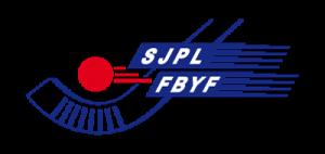 jaapalloliitto_logo-kevyt