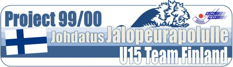 P14-16 - P15Maju logo vaaka
