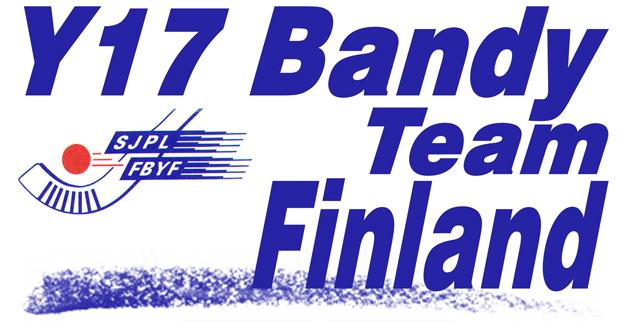 Y17MJ-logo-www