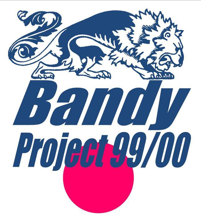 www-logo 99-00