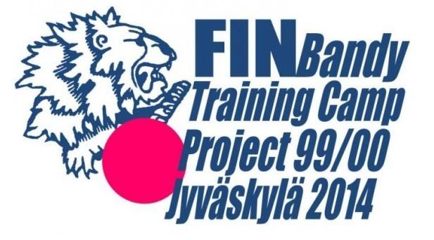 Training Camp 99/00 – Uudessa muodossa, leiriryhmä valittu