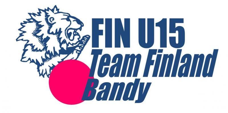 P15 mj-logo 2014-15