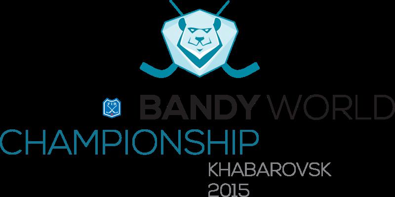 bandyvm_logo