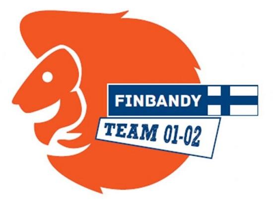Suomen P17-maajoukkueen 25 pelaajan lista julkaistu
