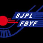 jaapalloliitto_logo kevyt