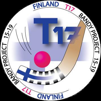 Villa voitti tyttöjen T17 maailman cupin