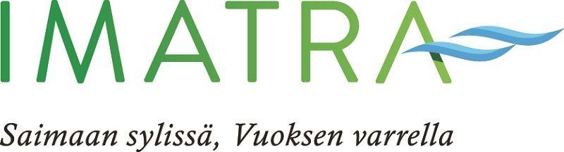 Imatra_logo_sloganilla_CMYK