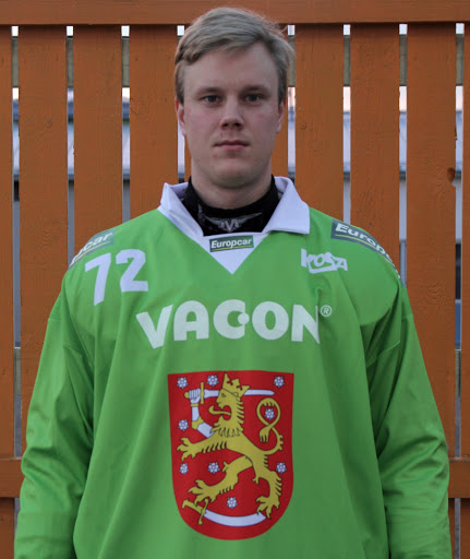 Pertti Virtanen