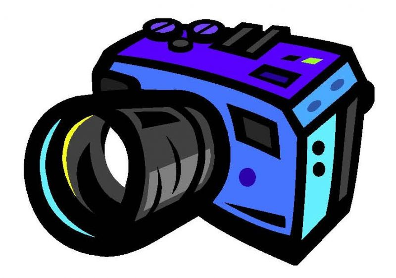 video-camera-clipart-png-camera-art-2
