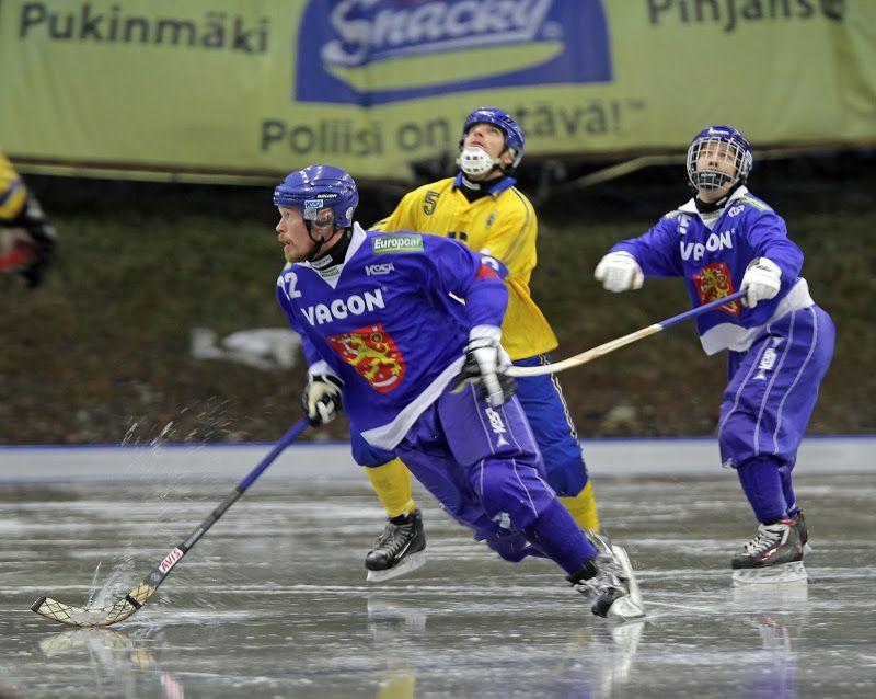 9284 Ville Aaltonen
