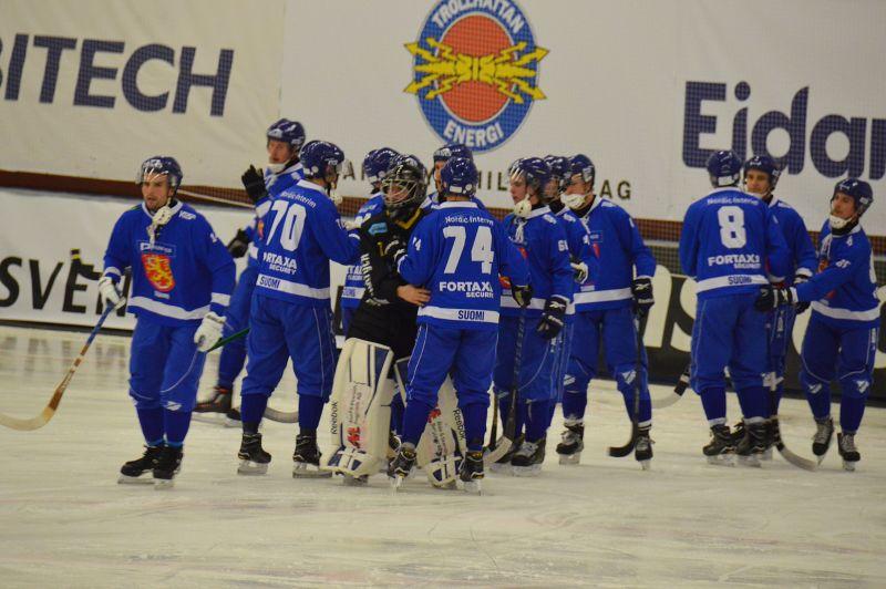 suomi-norja-voitto