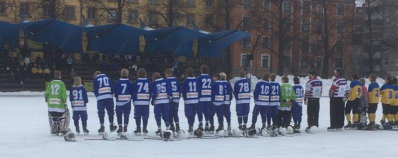 P15 Suomi-Ruotsi illustraatiokuva