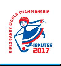 logo_2017_en