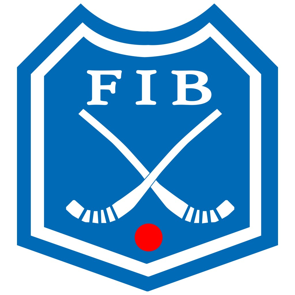 FIB:n uudet kotisivut avattu