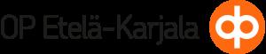 OP_Etela-Karjala_RGB_oikea