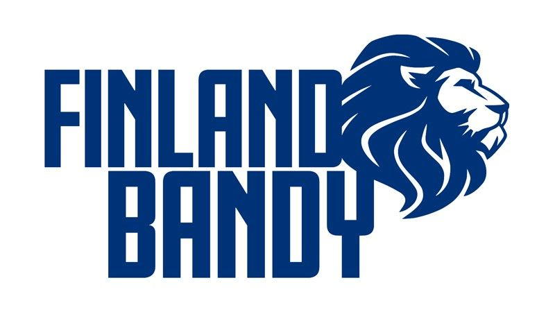 Finbandy instagram