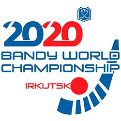 Suomi ei osallistu jääpallon miesten MM-kisoihin